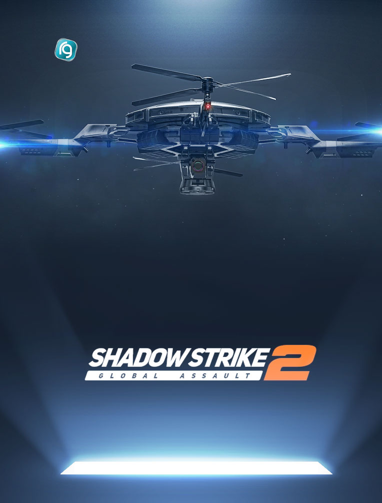 http://Shadow%20Strike%202