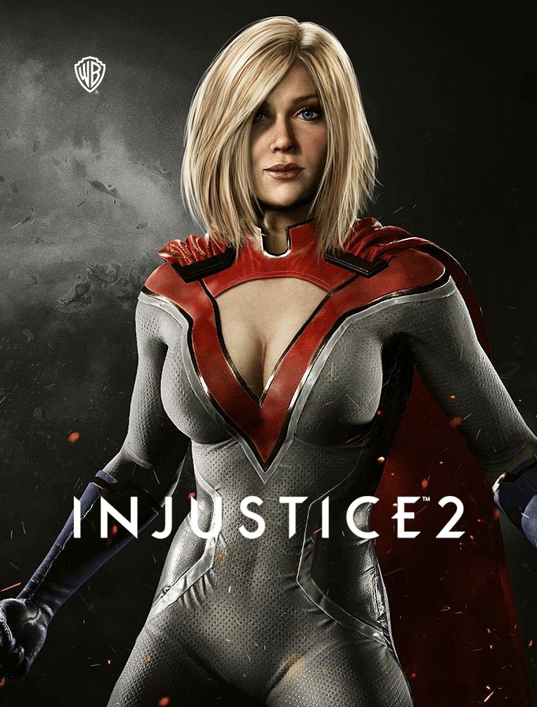 http://Injustice%202