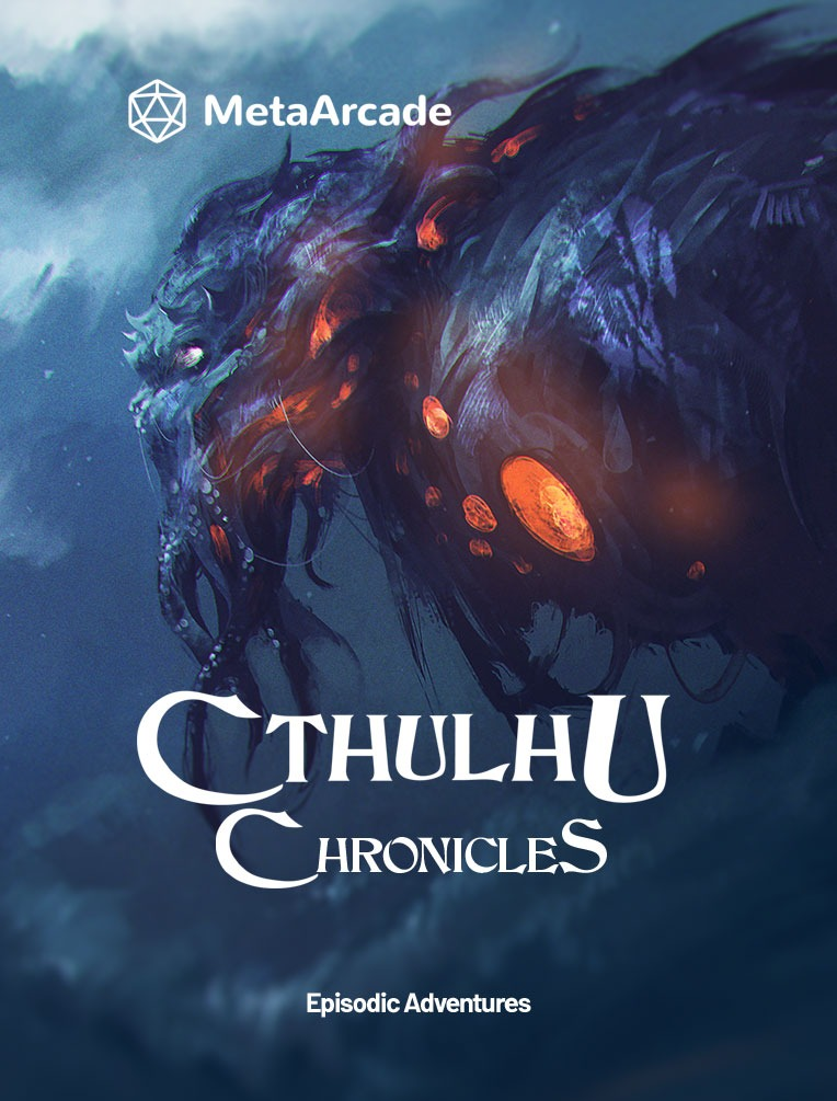 http://Cthulhu%20Chronicles