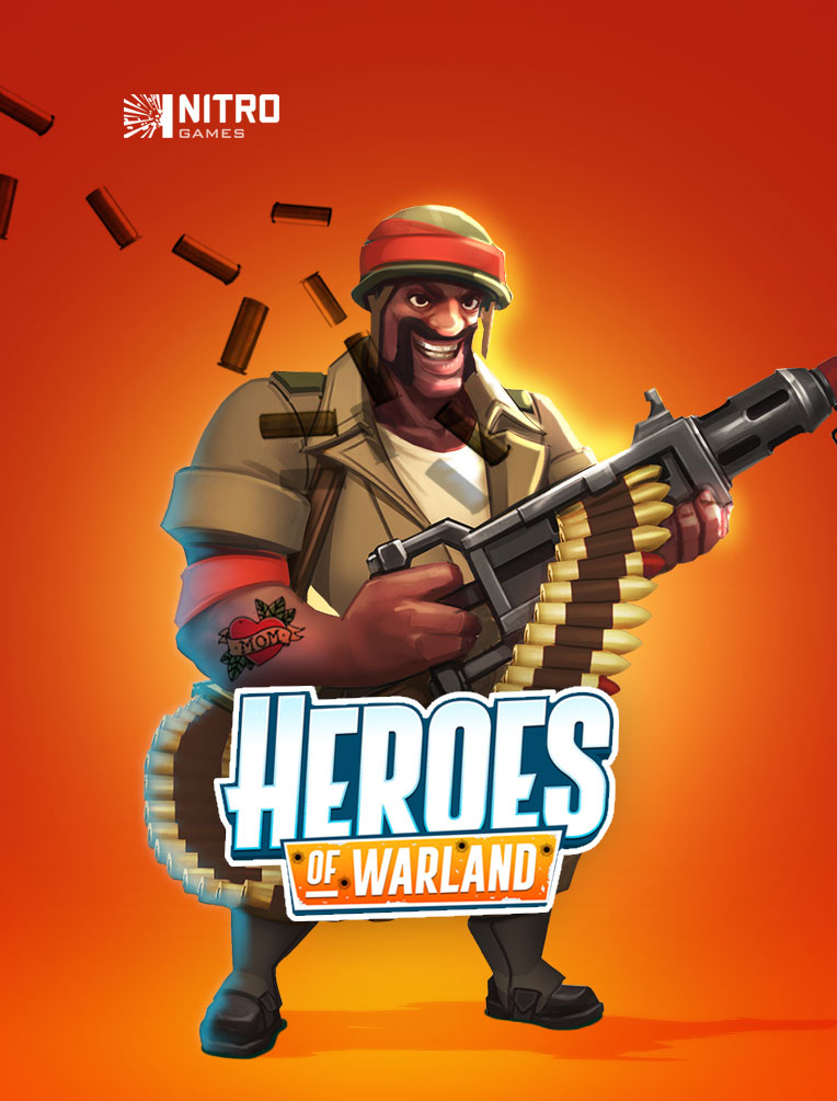 http://Heroes%20of%20Warland
