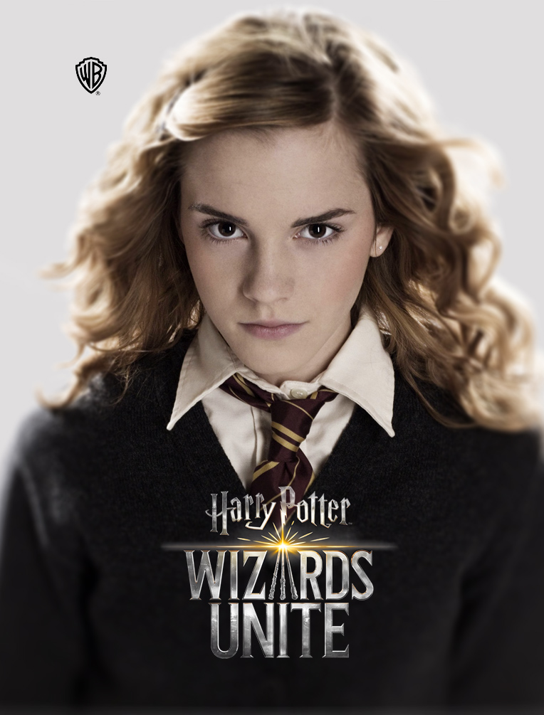 http://Harry%20Potter%20Wizards%20Unite