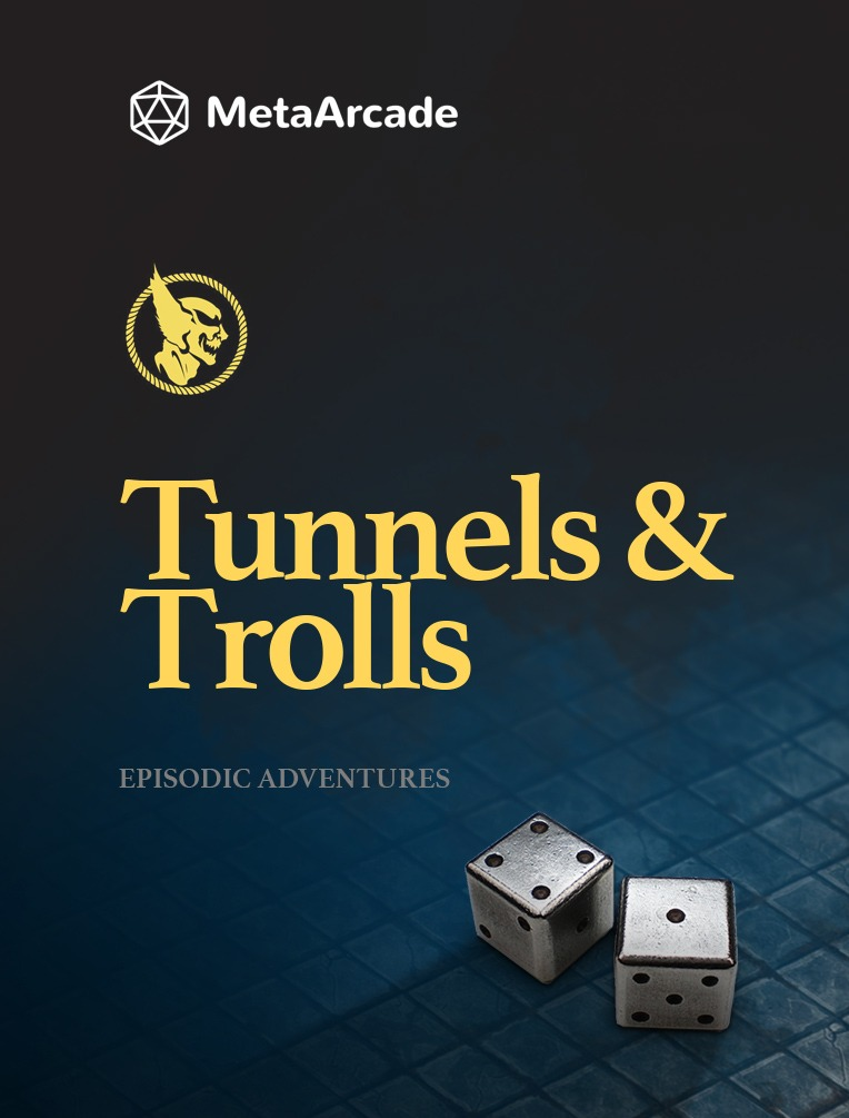 http://Tunnels%20and%20Trolls